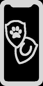 Animalytics GmbH